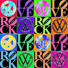 sixties,sixty,60,1960,1960s,60s,san francisco,sf,ca,california,vw,volkswagon,car,cars,bug,peace,peace sign,peace signs,love,love sign,love signs,drug,drugs,psychedelic,psychedelics,summer of love,civil right,civil rights,civil rights movement,nostalgic,nostalgia,retro,haight,ashbury,freedom,usa,america,color,colorful,bright,happy,cheerful,acid,flower child,flowerchild,flower child,hippy,hippies,yuppy,yuppies,symbol,symbolism,heart,hearts,word,words,text,square,size,sizes,wing…