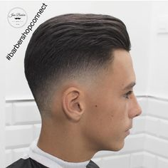 "3,468 Likes, 65 Comments - @barbershopconnect on Instagram: ""@javi_thebarber_ """