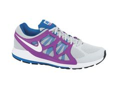 Nike Zoom Elite+ 5 Women's Running Shoe-Totally buying these when I get paid!