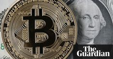 Bitcoin: what have experts said about the cryptocurrency? | Technology | The Guardian  ||  The most memorable comments on the cryptocurrency from senior figures in world finance https://www.theguardian.com/technology/2018/feb/08/bitcoin-what-the-experts-have-said?utm_campaign=crowdfire&utm_content=crowdfire&utm_medium=social&utm_source=pinterest