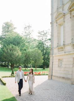 Film Photographer Paris Archives - Peter And Veronika Film Wedding Photographers based in Italy and France Dream Wedding, Wedding Day, South Of France, Engagement Shoots, Big Day, Bordeaux, Photographers, Backdrops, Italy