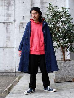 style shiroma