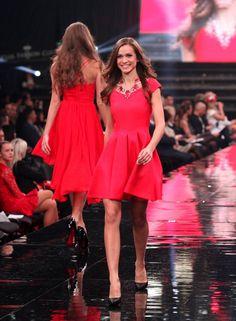 Sukienka firmy Zofix - Miss Fashion Poland www.zofix.com.pl fb.com/zofix