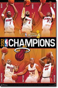 3de9f6af4efd4f The HEAT now have the best record in the NBA.