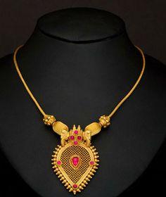 Fulfill a Wedding Tradition with Estate Bridal Jewelry Antique Jewelry, Beaded Jewelry, Jewelery, Silver Jewelry, Quartz Jewelry, Silver Jewellery Indian, Temple Jewellery, Fancy Jewellery, Designer Jewellery