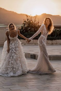Alegria - Galia Lahav - Galia Lahav has a couture wedding dress to suit all styles and themes – which bride are you? Wedding Dresses Plus Size, Princess Wedding Dresses, Best Wedding Dresses, Designer Wedding Dresses, Wedding Styles, Couture Wedding Gowns, Wedding Themes, Wedding Ideas, Mermaid Dresses