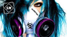 Dubstep Gaming Music 2016  Best of EDM