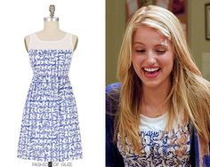 Anthropologie Farmer's Daughter Dress - $34.95 (EBAY sizes XS-L) Worn with: J. Crew cardigan