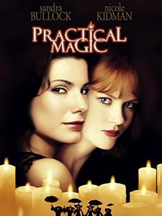 Have you seen the movie Practical Magic? Record whether or not you have watched the movie Practical Magic (Practical Magic) Film Music Books, Music Tv, Movies Showing, Movies And Tv Shows, Aidan Quinn, Bon Film, See Movie, Movie List, Movies Worth Watching