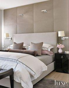 nice 30 Contemporary Master Bedroom Home Decor Ideas https://wartaku.net/2017/03/27/contemporary-master-bedroom-home-decor-ideas/