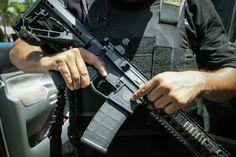 «El asesino de Hedilberto es un soldado» (Informe jurídico sobre el ataque del ejército mexicano en Ostula)