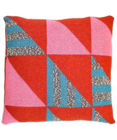 Inbox Pillow Cover