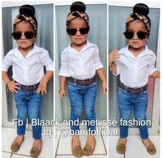 This would mainly be my daughters style Fashion Kids,little fashionista,little diva, swaggkids,fashion girl,