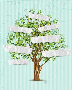 Are you about to create your family tree? Well, you might want to distribute the family tree for all your siblings during a family re-union as a precious keepsake. Blank Family Tree Template, Make A Family Tree, Word 365, Shape Chart, Pedigree Chart, Family Tree Research, Tree Templates, Tree Shapes, Family History