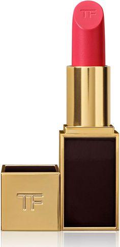 1206 meilleures images du tableau Sparkling beauty   cosmetics en ... 1128895bc633