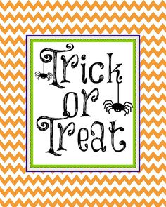 Get ready for Halloween with these spooky and free Halloween printables. 20 printable Halloween decorations that will make any house festive for Halloween! These Halloween printables are sure to impress this Halloween. Halloween Subway Art, Dulceros Halloween, Hallowen Costume, Halloween Labels, Halloween Banner, Holidays Halloween, Halloween Chalkboard, Halloween Brownies, Halloween Window