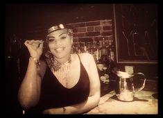 Speakeasy vibes in 2018!!! Timelessness is part of the @unparalleledeyedesigns design repertoire and brand.  Happy New Year!! . . . . . #happynewyear #speakeasy #JojosonUst #DC #livemusic #liveband #puretalent #bestsidegigever #bartender #harlemrenaissance #jazzmusic #blackinvention #Americanclassicmusic #roaring20s #prohibitionera #interiordesign #hireadesigner #entrepreneur #originalbrickwall #smokeywhisky #blessed #happytobealive