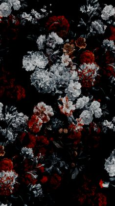 Image uploaded by Inspo Home. Find pictures and videos about black, white ., Image uploaded by Inspo Home. Find pictures and videos about black, white . Wallpaper Hd Flowers, Drawing Wallpaper, Dark Wallpaper, Pastel Wallpaper, Tumblr Wallpaper, Galaxy Wallpaper, Floral Wallpaper Iphone, Vintage Floral Wallpapers, Wallpaper Lockscreen