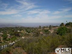The property 3333 Zumbrota Rd, Alpine, CA 91901 is currently not for sale on Zillow. View details, sales history and Zestimate data for this property on Zillow. Acre, San Diego, Country Roads, Real Estate, Real Estates, Mornings