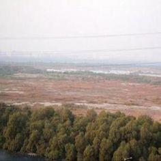 Series of dubious land disputes in Hyderabad make investors skittish