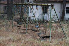 Pripyat, Chernobyl. https://www.etsy.com/shop/ArtDesignShop?ref=pr_shop_more More