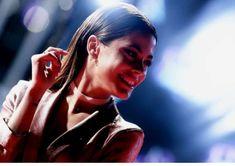 Martini, Nrj Music, Celebrity Singers, My Fb, Music Awards, Cannes, Good Music, Idol, Celebs