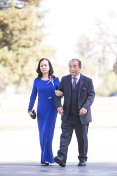 Ha/Boman Wedding - lumi ceremony-1017