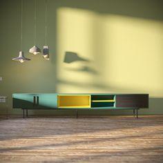 Interior Paint, Interior Design, Home Goods Decor, Home Decor, Door Molding, Concrete Furniture, Textured Walls, Home Living Room, Kitchen Design
