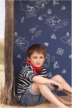 Beautiful Kids Wallpaper I Love