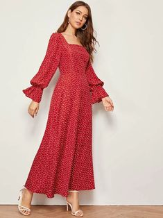 Elegant Dresses, Cute Dresses, Beautiful Dresses, Maxi Dresses, Beautiful Shoes, Dresses Online Australia, Maxi Robes, Applique Dress, One Piece Dress