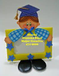 Resultado de imagen para ninoska ricci moldes