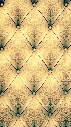 acacb0ffc552fda43f4d761e2e00de42.jpg (564×1007)