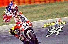 Road Racing, Motogp, Grand Prix, Wheels, Bike, Girls, Sports, Legends, Bicycle