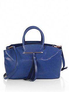 c8d23347bf Jackie Soft Leather Flap Shoulder Bag