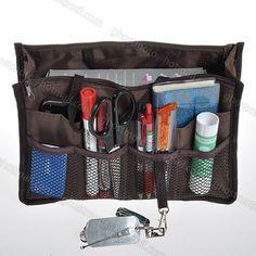 Storage Bag My Easy Bag from Reliable bag  من محل الهدايا سنتر