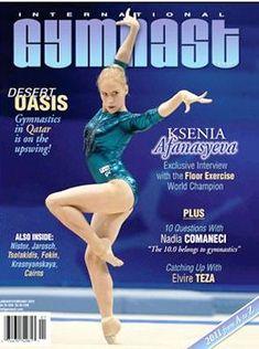 Nadia Comaneci, Floor Workouts, Gymnastics, Champion, Exercise, World, Journals, Fitness, Ejercicio