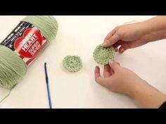 How to Crochet the Magic Circle + 13 Magical Patterns | AllFreeCrochet.com