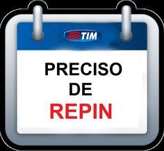 #PRECISO DE #REPIN