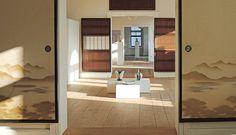 Die Ausstellung »Wege zur Schlichtheit zehn« 2014 im Schloss Mitsuko. Mehr über diese Ausstellung: http://on.fb.me/11cljDF | Foto © power-riegel.de