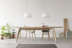 Image result for muuto