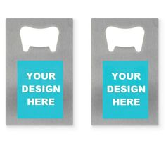 Personalized Credit Card Bottle Opener Party Favors, Design Your, Own Custom Design Candle Wedding Favors, Wedding Favor Tags, Unique Wedding Favors, Wedding Shot Glasses, Credit Card Bottle Opener, Personalized Wedding Favors, Glass Votive, Design Your Own, Tea Lights