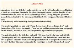 Cute short bedtime stories for girlfriend