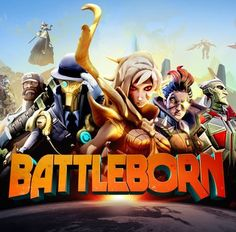 FREE Battleborn Open Beta (PS4 or Xbox One) - http://www.guide2free.com/new-free-samples/free-battleborn-open-beta-ps4-xbox-one/