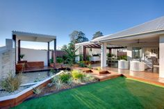 Portobello | McDonald Jones Homes