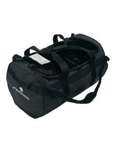 3ce082be6c Τσάντα Ferrino Sport Bag 110