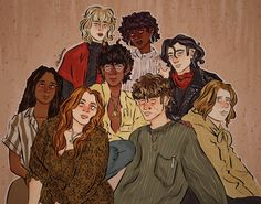 Harry Potter Words, Lupin Harry Potter, Harry Potter Friends, Harry Potter Marauders, Harry Potter Pictures, Harry Potter Fan Art, Marauders Fan Art, Marauders Era, Hogwarts