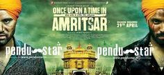 Once Upon a Time in Amritsar - Punjabi Movie screening details Brisbane, Melbourne, Sydney, Watch Hollywood Movies Online, Latest Hindi Movies, Watch Tv Shows, Amritsar, Indian Movies, Upcoming Movies