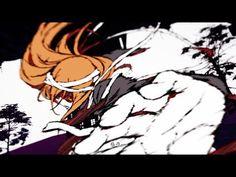Hatsune Miku- Streaming Heart