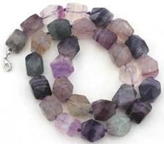 """Metaphysical Gifts, Cards, Wrap and Crystals 