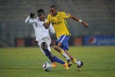 Mamelodi Sundowns FC (@Masandawana) | Twitter